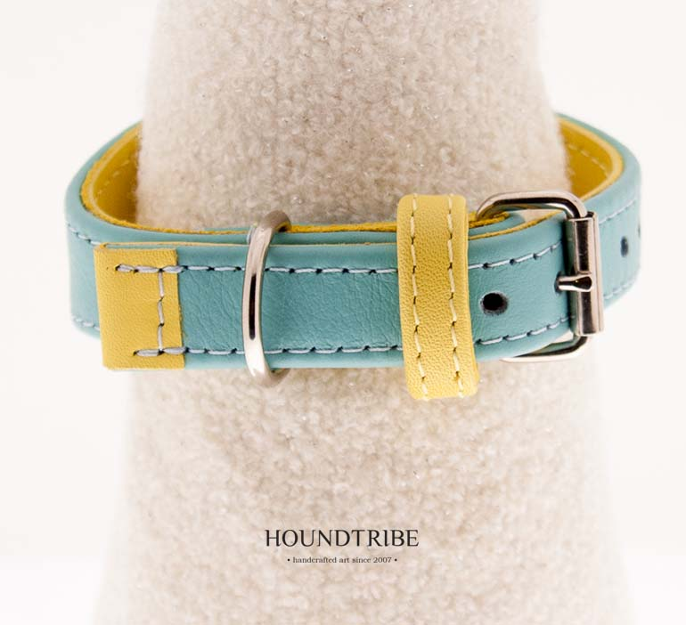 houndtribe-6525