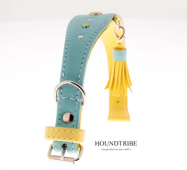houndtribe-6527