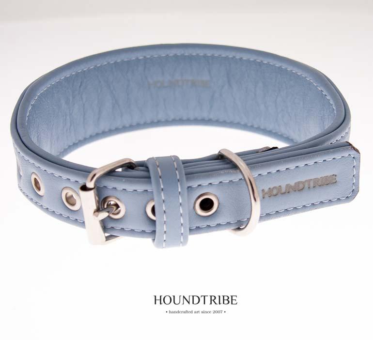 houndtribe-6579