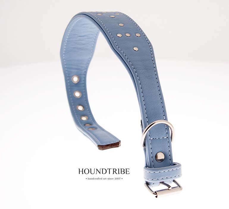 houndtribe-6580