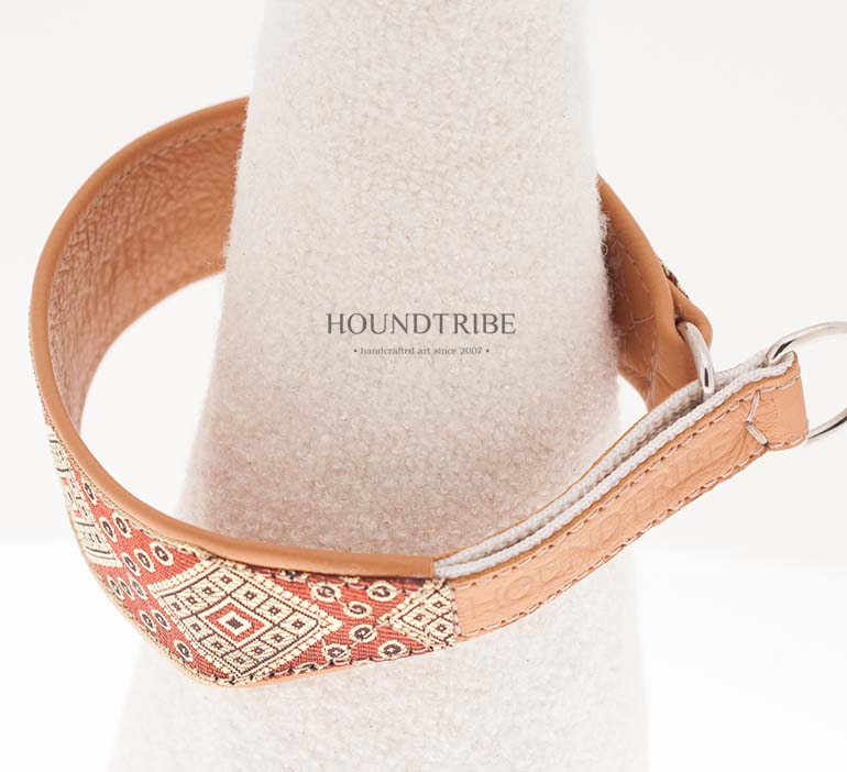 houndtribe-collar-7278