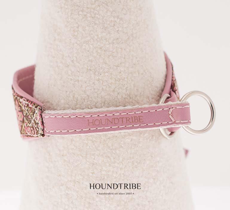 houndtribe-7536