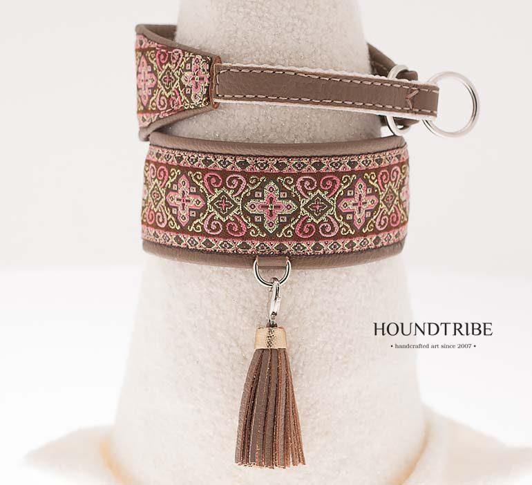 houndtribe-7542