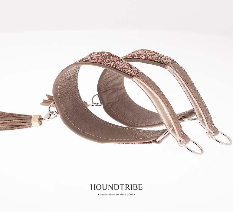 houndtribe-7544