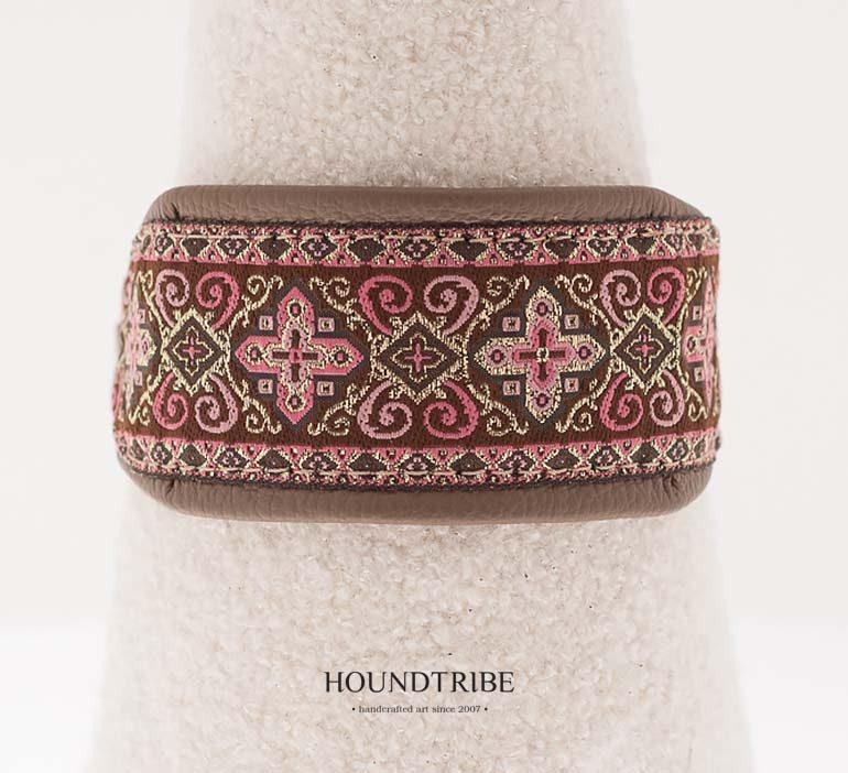 houndtribe-7547