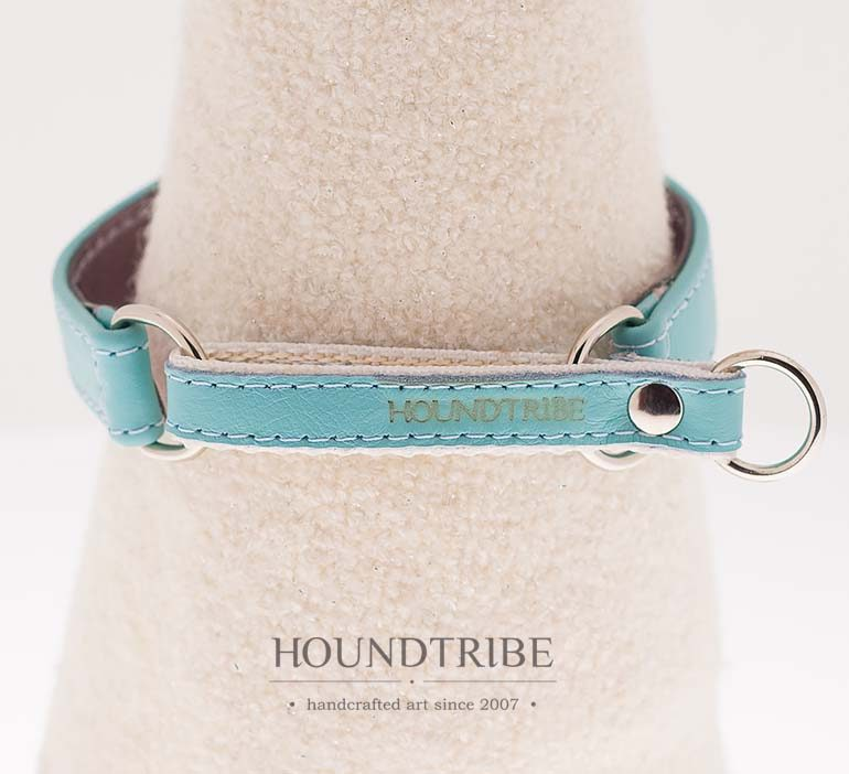 houndtribe-6767