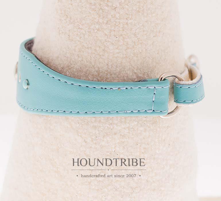 houndtribe-6768