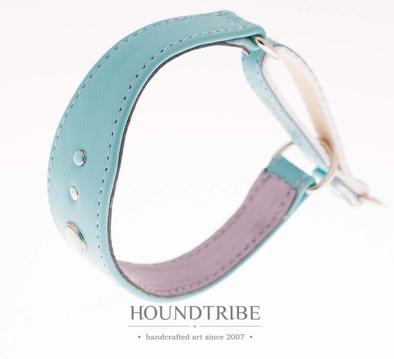 houndtribe-6769