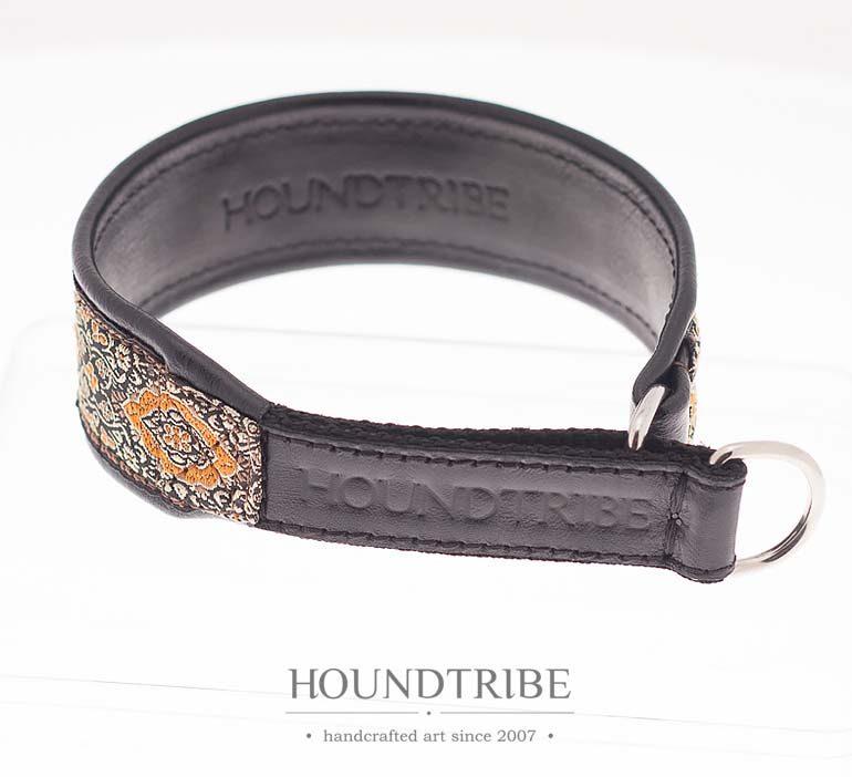 houndtribe-7699