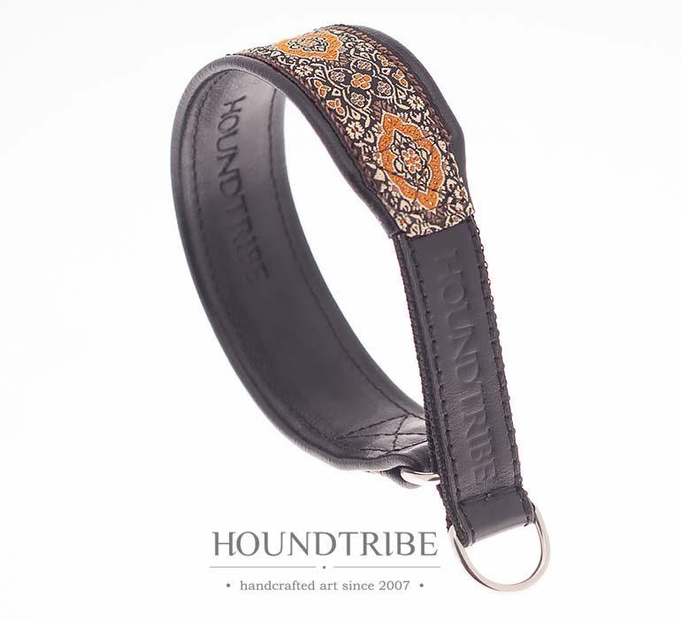 houndtribe-7700
