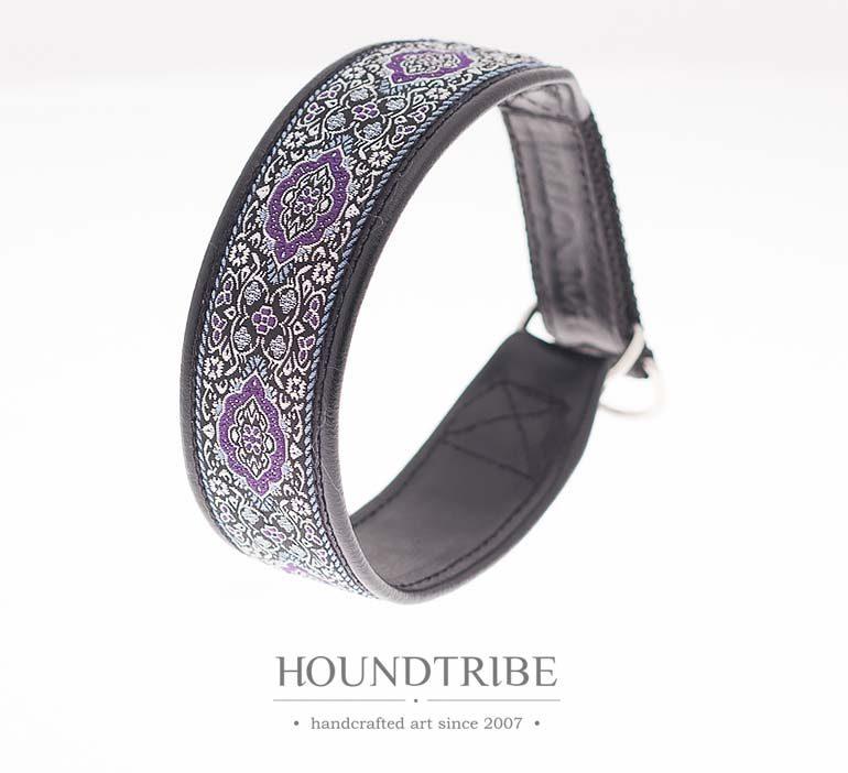 houndtribe-7867