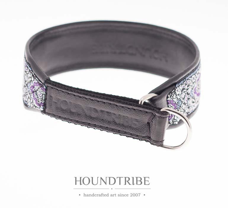 houndtribe-7869