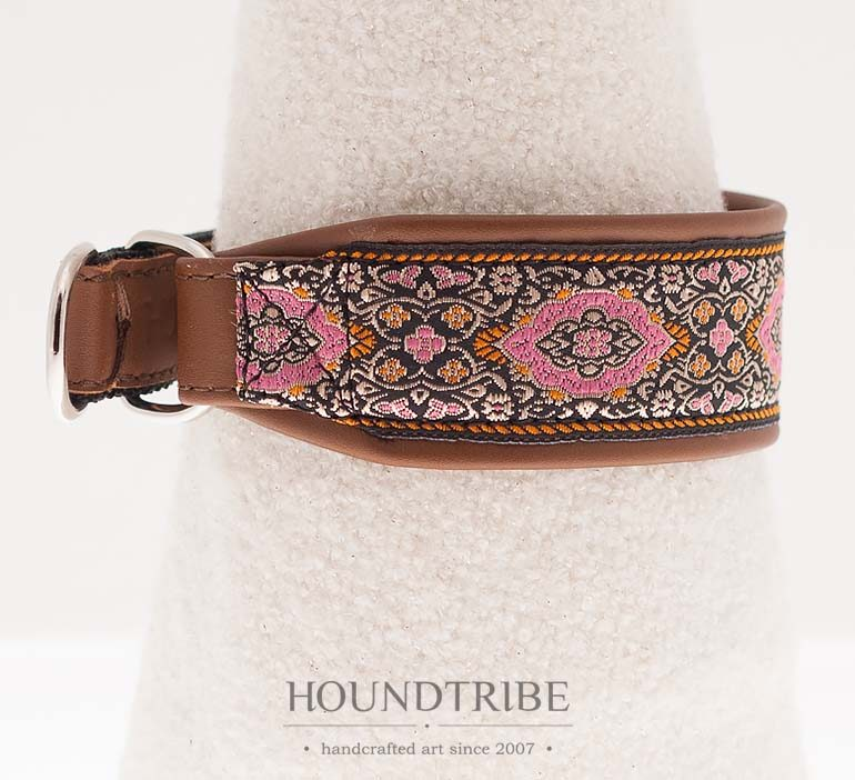 houndtribe-8026