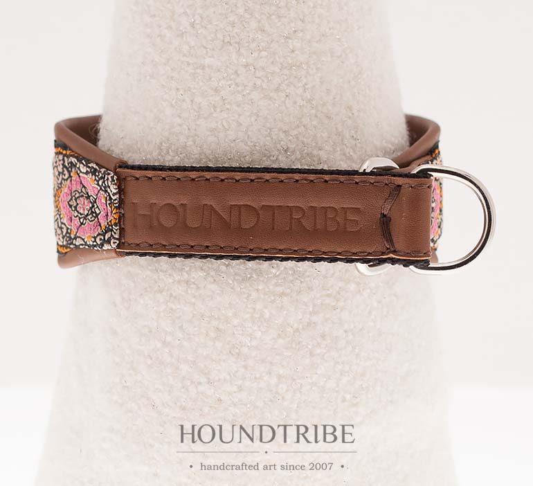 houndtribe-8027