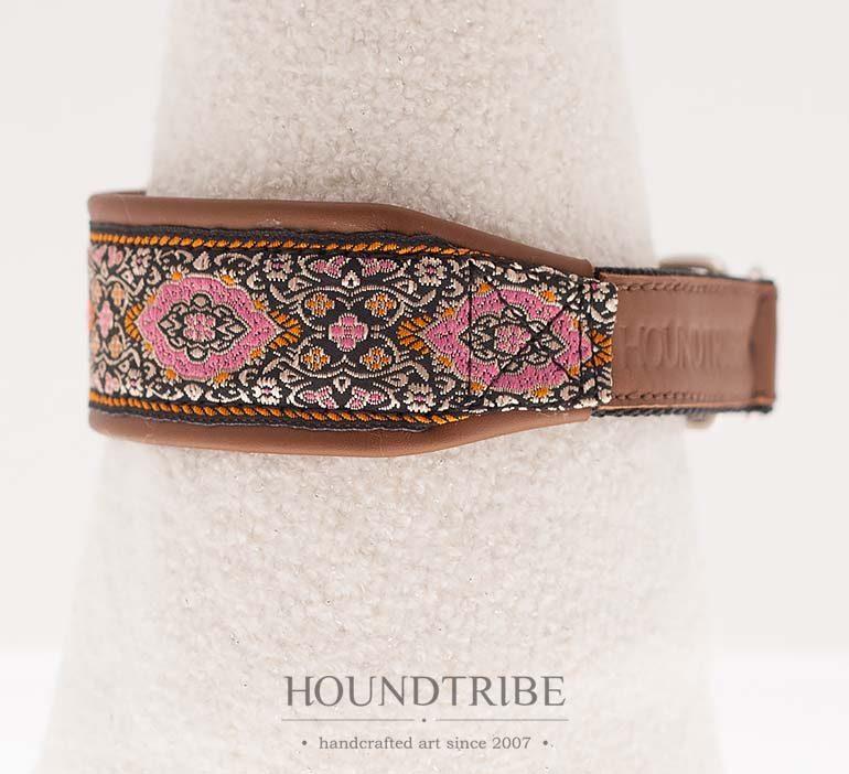 houndtribe-8028