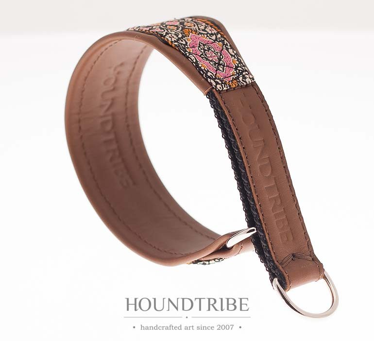 houndtribe-8029