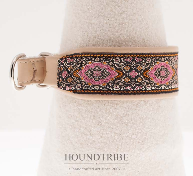 houndtribe-8036