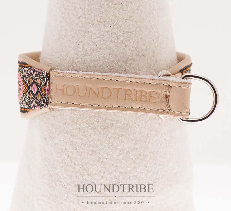 houndtribe-8037