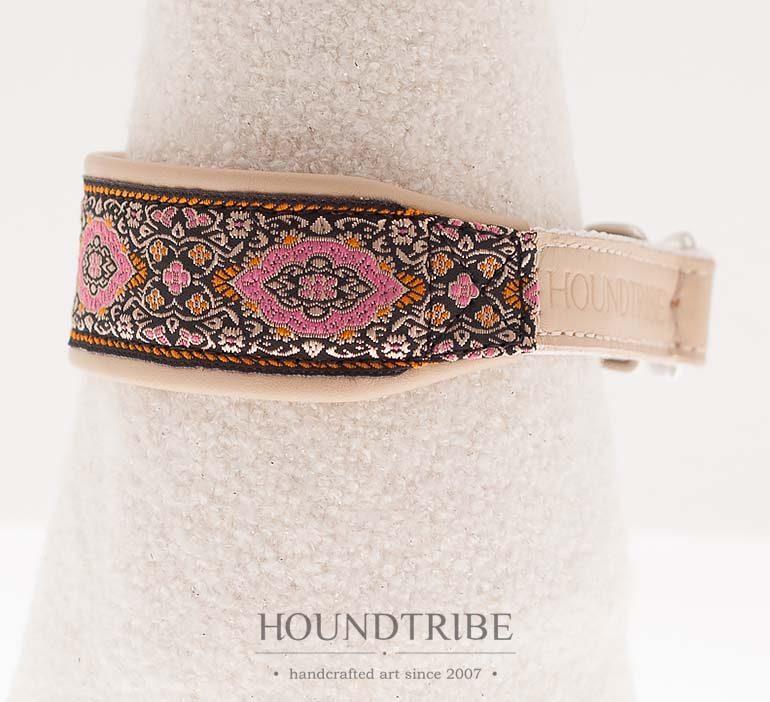 houndtribe-8038