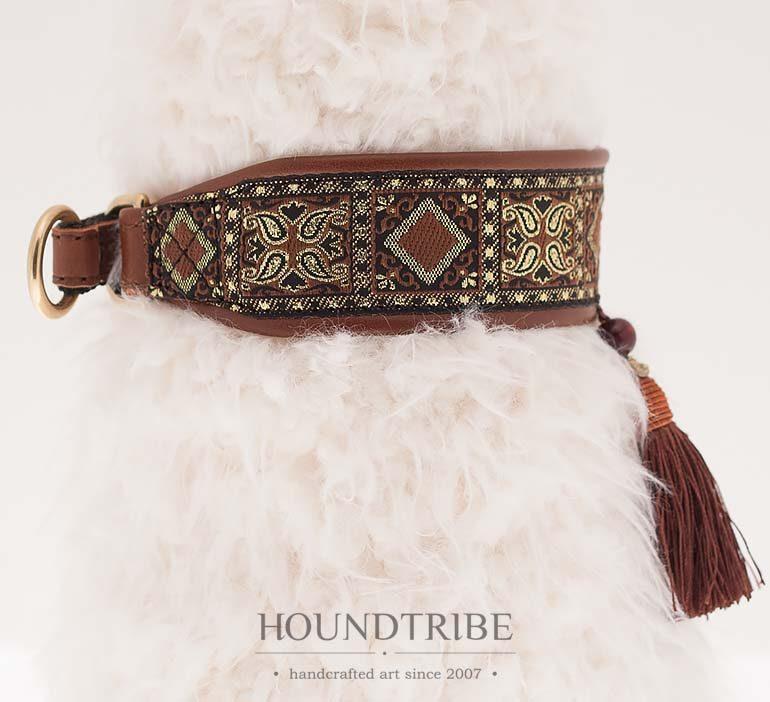 houndtribe-8050