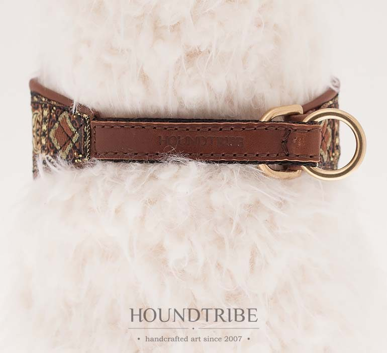 houndtribe-8051