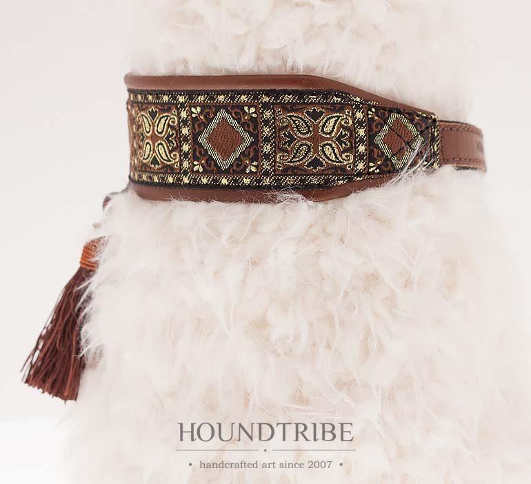 houndtribe-8052