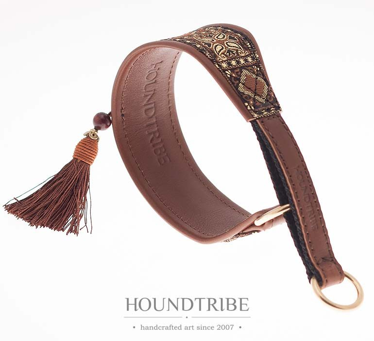 houndtribe-8053