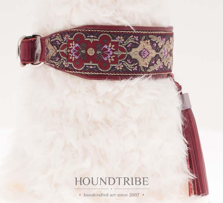 houndtribe-8055