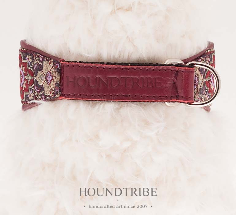 houndtribe-8056