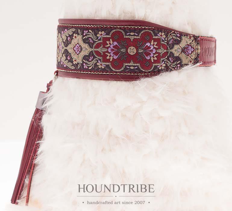 houndtribe-8057