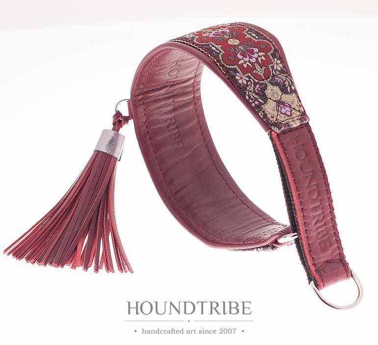 houndtribe-8058