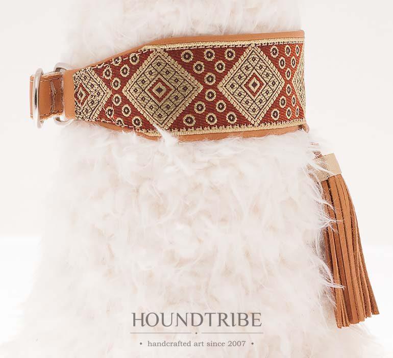 houndtribe-8060