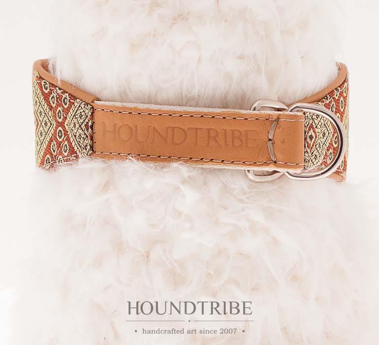 houndtribe-8061