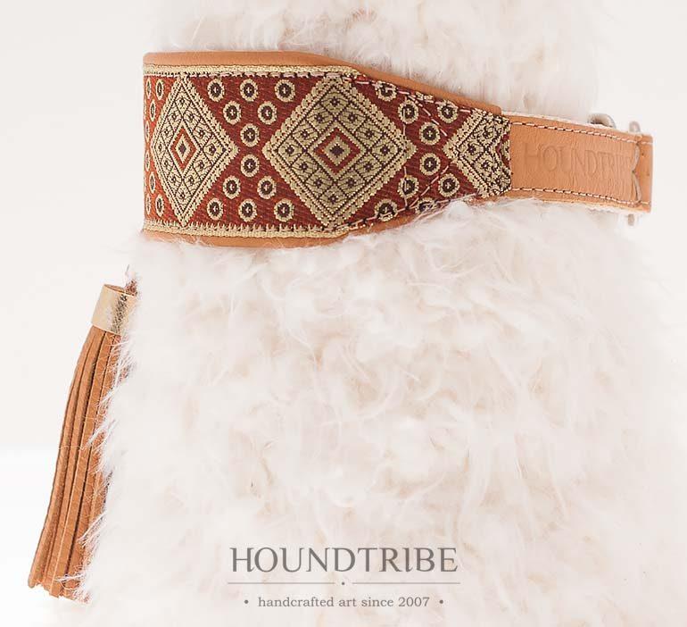 houndtribe-8062