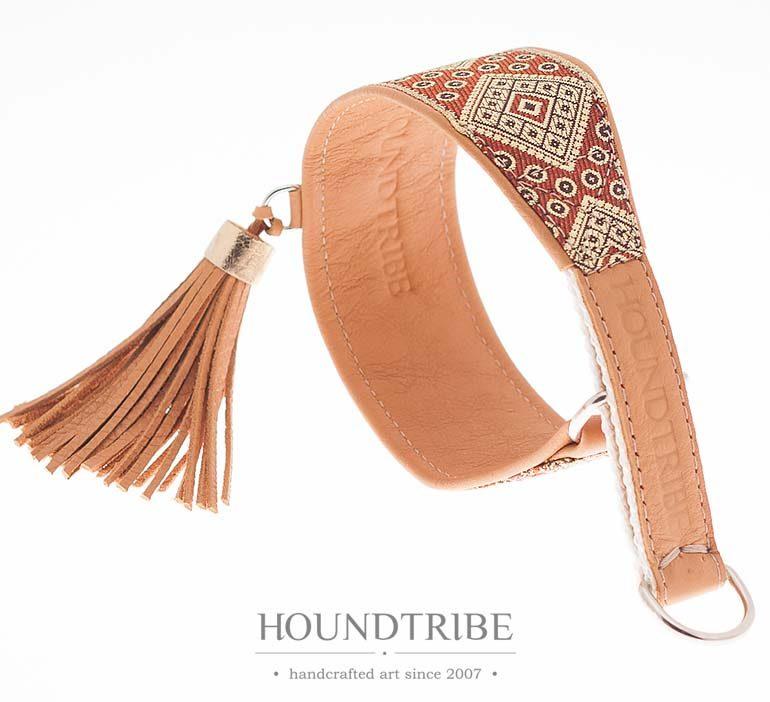 houndtribe-8063