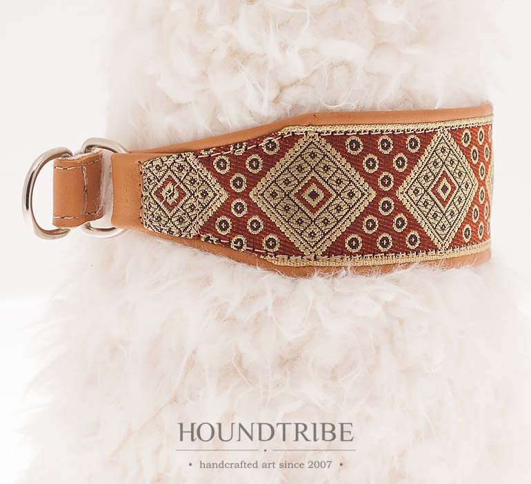 houndtribe-8065