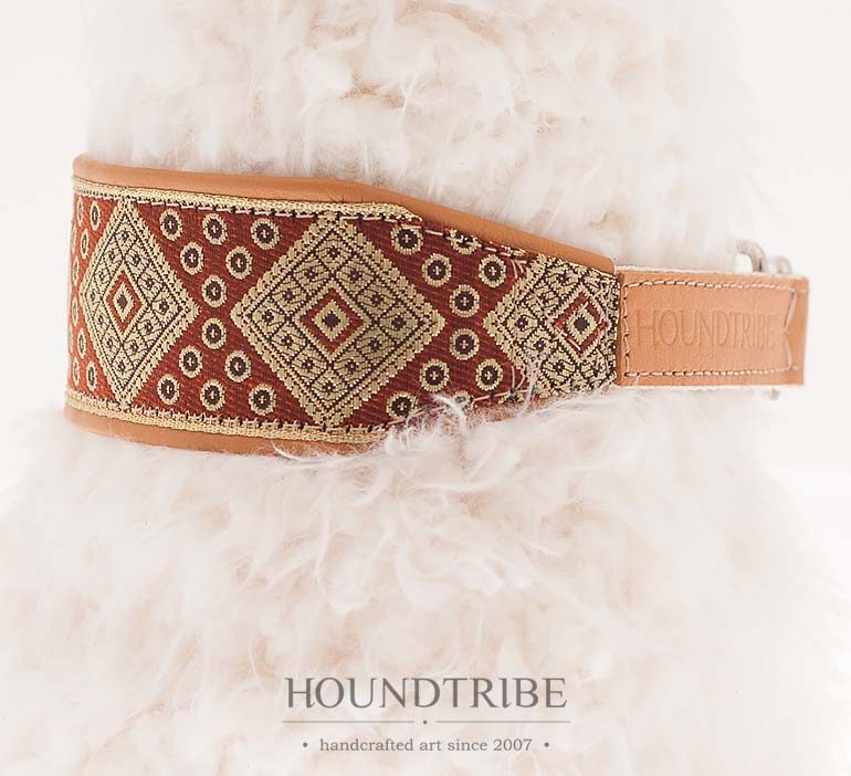 houndtribe-8067