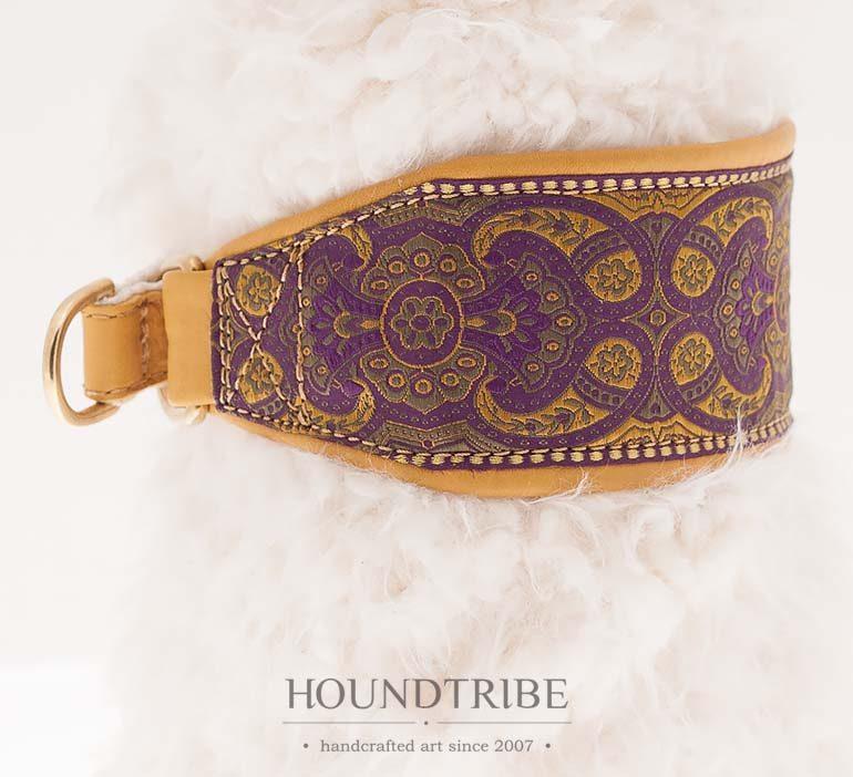 houndtribe-8070