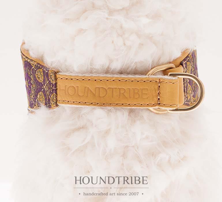 houndtribe-8071