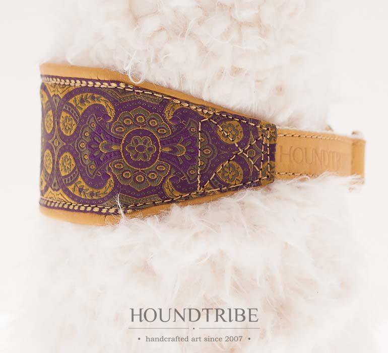 houndtribe-8072