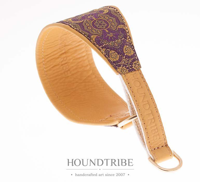 houndtribe-8073
