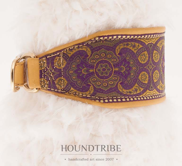 houndtribe-8075