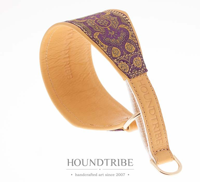 houndtribe-8078