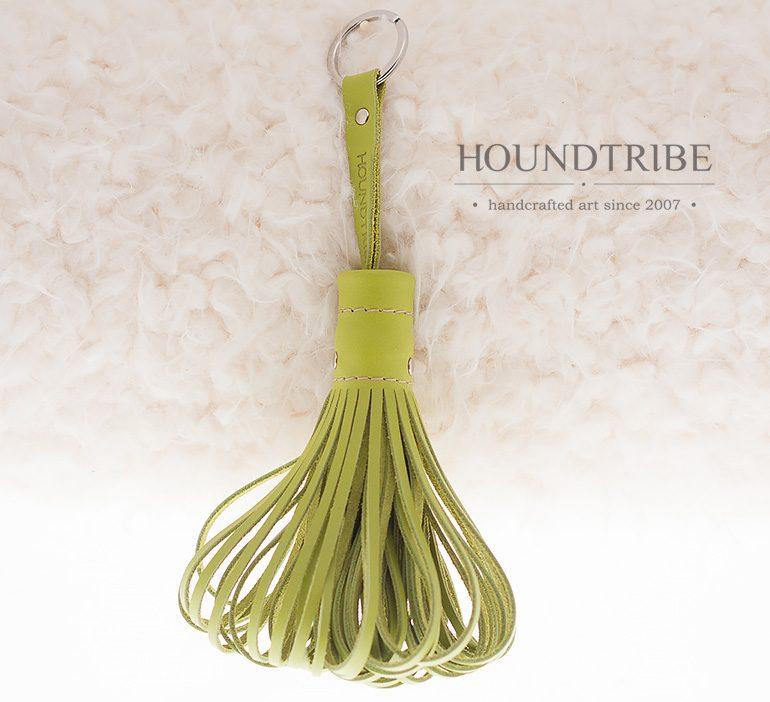 houndtribe-8394