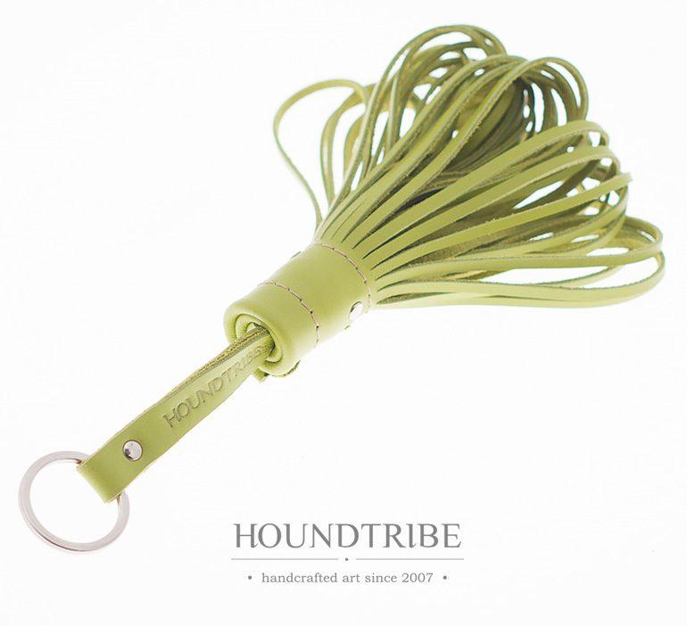 houndtribe-8400