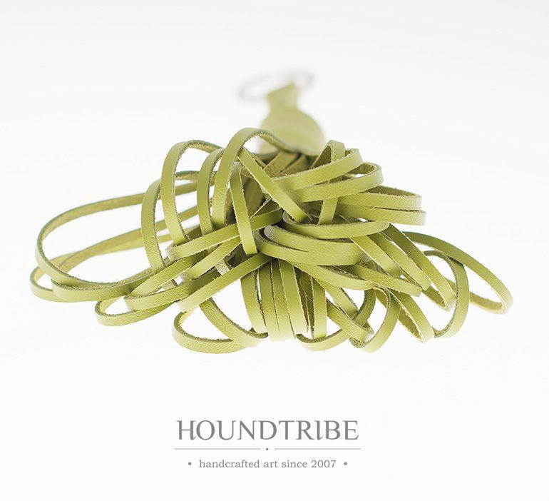 houndtribe-8401