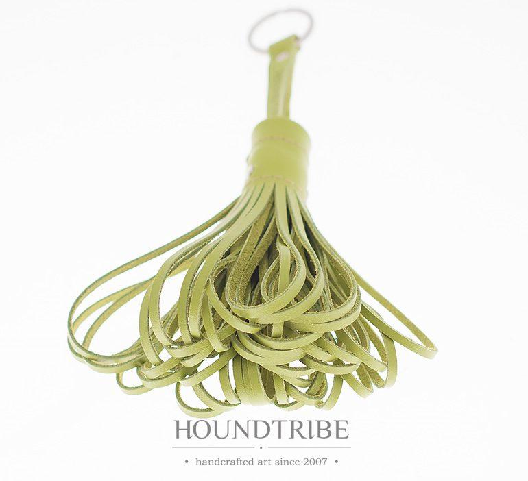 houndtribe-8402