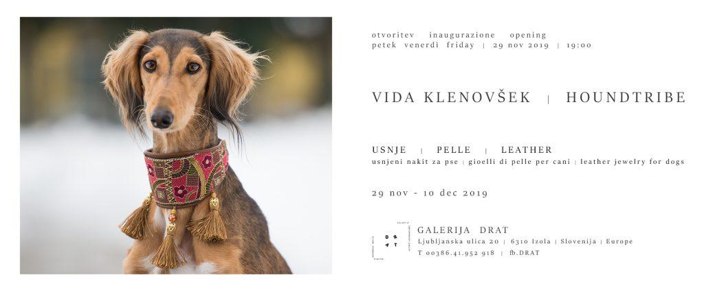 Invitation Gallery Houndtribe