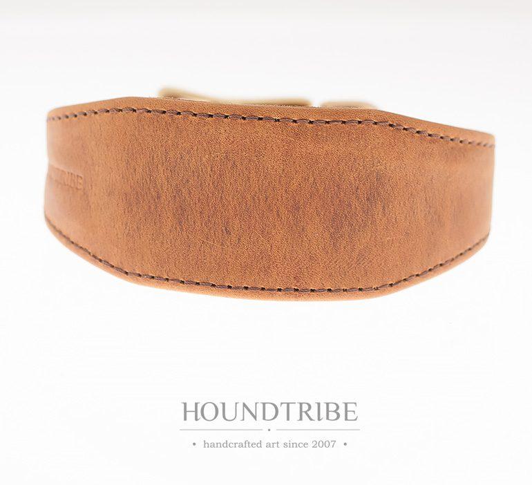 houndtribe-9074