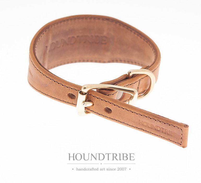 houndtribe-9075